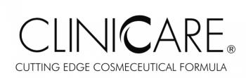 clinicare logo